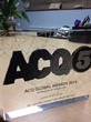 Lloyd Platt & Company Awarded UK Leading Divorce Law Firm of the Year 2014 at ACQ Global Awards