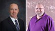 M3 Global Research Announces Additional 2015 Leadership Team...