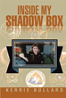 Kerrie Bullard publishes new book 'Inside My Shadow Box'
