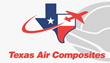Aviation Technical Services Acquires Texas Air Composites