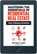 Hoffman & Forde, Attorneys At Law Uncover Why Real Estate Deals...