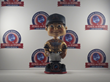 National Bobblehead Hall of Fame and Museum Founding Member...