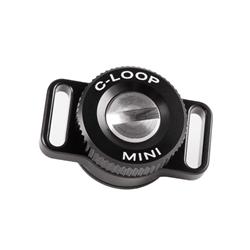C-Loop Mini Camera Strap Mount by Custom SLR