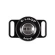 C-Loop Mini