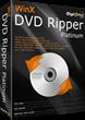 Wei-Soft.com Offers Feature-Rich WinX DVD Ripper Platinum at...
