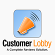 CustomerLobby.com Gives World Patent Marketing A Five Star Review