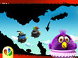 Bird Duel Screenshot 4