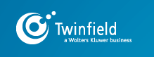 Twinfield Online Accounting