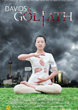 CMF-funded documentary Davids & Goliath wins $50,000 top prize in...