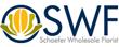 Schaefer Wholesale Florist Launches New, Enhanced Website to Better Serve A Growing Customer Base