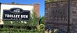 Association Management Group Announces New Clients and Office In Aiken, SC