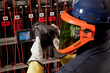 Emerson Network Power Expands Its Battery Testing, Maintenance and...