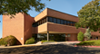 Seavest to Add Radiation Oncology Center for Littleton Adventist...
