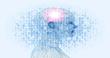 Digital Drugs and Binaural Beats, Hype or Real Danger? NoBullying...