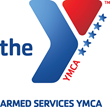 Armed Services YMCA of the USA Selects VADM William D. French, USN...