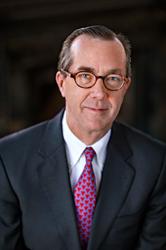 Attorney John Clifford