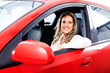 An Insurance Brokerage Website Can Help Clients Find the Best Auto...