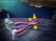 Digital Marketing Innovation - Viscira® Creates Dynamic 3D...