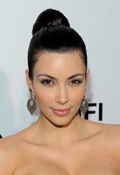 Kim Kardashian Predictions