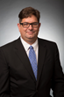 Rail Expert Christopher Coffman Joins HNTB Corporation's Southern...