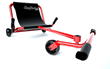 Ezy Roller found at Stone's Education & Toys.