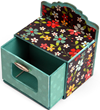 Sizzix Serves Kitchen-Themed Inspiration with New Eileen Hull Crafts...