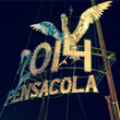 Visit Pensacola prepares for New Years revelers looking to ring in...