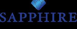 Sapphire Resorts Group