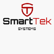 New Smartphone Central Station Personal Security App Services Extend...