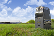 HarvestMaster™ Announces New H2 High Capacity GrainGage™ for...