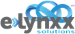 eLynxx Solutions Receives Supply and Demand Chain Executive Green...