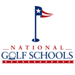 National Golf School Opens its Newest Location, Bonaventure Resort and...