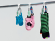 Parent's Favorite Bungee And Clip Duo For Everyday Tasks, Tuggs, Now...