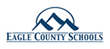 Eagle County Schools Uses Registration Gateway for Online Student...
