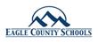 Eagle County Schools Uses Registration Gateway for Online Student Enrollment
