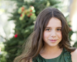 SadieBD Release Christmas Single to Help Children