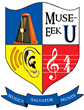 Muse Eek U