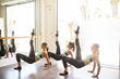 Xtend Barre® Announces Expansion of Franchising Efforts