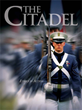 The Citadel Maintains Highest Standards, Earns College-Wide Accreditation