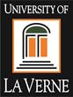 University of La Verne Receives $1 Million to Establish Endowed Chair in Computational Biology