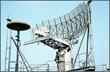 Navy Radar Tech Refresh Contract Includes Acromag