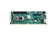 ADLINK Introduces New Workstation Grade PICMG 1.3 SHB, Providing...