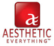 Aesthetic Everything® Honors the 2014 Top Doctors in Aesthetics...