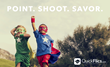 QuickFlics Adds GrooveBook Alums as New Co-Vice Presidents of...