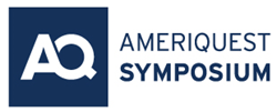 AmeriQuest Symposium