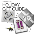 Last Minute Shoppers Find A Friend In Protocol Online Gift Guide