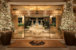 The Phoenician Celebrates the Holiday Season with Traditional and...
