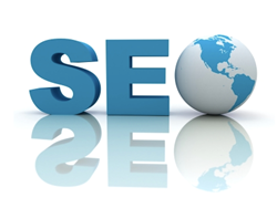 SEO, inbound marketing, Google, Alicia Lawrence, WebpageFX, Shweiki Media Printing Company, Internet Marketing
