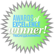 Horizon DataSys Sweeps Tech & Learning Awards and Gets Nominated...