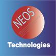 Neos Technologies, LLC Acquires AFrame Digital, Inc.